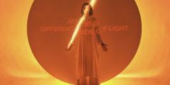 JADE BIRD - Different Kinds of Light (2021)