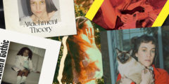 Chroniques express #22 : Bess Atwell, Adia Victoria, Nicole Sabouné, Eleni Drake, Torres...